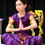 Shivratri Celebrations in Washington