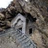 Forgotten Temples of Kashmir Part-19