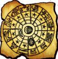 Horoscopes May 2011