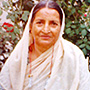 Rajlakshmi Raina