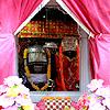 Shri Ragnya Bhagwati