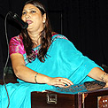Ganesh Vandana