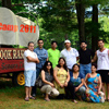KOA East Coast Camp 2011