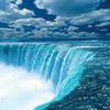 Behta Abshaar- Niagra Falls