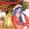 Arnimal
