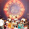 Sufi kinship spellbinds