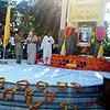 Vitasta Diwas Celebrations