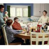 Answers to household dilemmas
