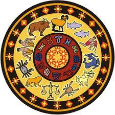 Horoscopes October 2011