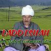 Laddishah-Part3