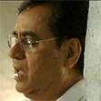 Koi baat chale - Jagjit Singh