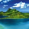 Tahiti- A Photo Feature