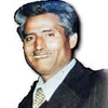 Martyr's of Kashmir -Tika Lal Taploo