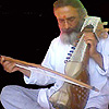Addi Deva Ganpati Bhajan