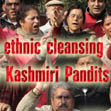 Demystifying ethnic cleansing