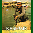 Kashmir- contested identity by Dr. Ashok Kaul