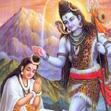 Shiva Shankara Bhava Bhaya Har,Har Lgayo Tsarnan