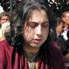 SaMaPa Aalap Festival 2012 resonates at Khour, Rajouri & Jammu