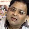 Dr. Ajay Chrungoo Chairman PK
