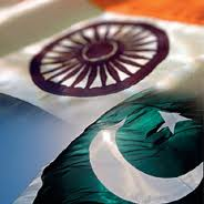 Indo-Pak Relations: Congress continues to kneel