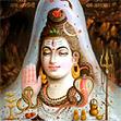 Shivmahima Stotr (Mahimnapar)