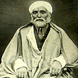 Pt. Vishinath Kampasi - 19th Century Kashmiri Pandit