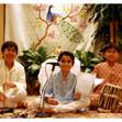 Devotional Bhajan