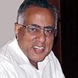 Dr. Awtar Krishan Ganju