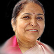 Raj Kumari Kak - Tributes