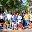 Navreh Celebrations in Florida!