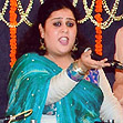 Ragini Rainu marks the first ever Sufi concert