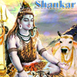 Shankar Leela