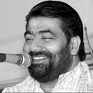 Songs by Vijay Malla