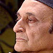 Karan Singh for next President?