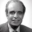 Professor Prithvi Nath Dhar