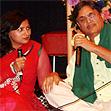 Kashmiri Comedy Skit: College Korya