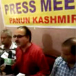 Panun Kashmir on Naroda Patia case verdict