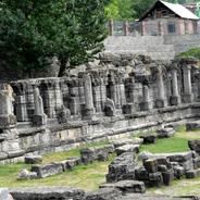 Kashmir Hindu Heritage Day