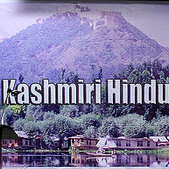 Kashmiri Hindu Heritage Day Declared