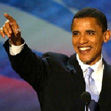 President Obama Gets Second Term