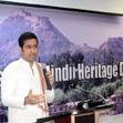 Kashmiri Hindu Heritage Day Proclamation