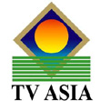 TV Asia Heritage Day
