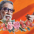 Balasaheb Thackeray- Tributes