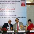 KASHMIRIYAT PRESERVATION FOUNDATION