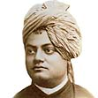 Vivekananda150th Birth Anniversary