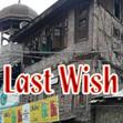 The Guru's Last wish