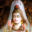 Shabd Hai On Namah Shivay