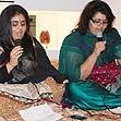 Popular Kashmiri Folk
