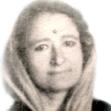 Obituary - Smt. Moheni Kaul Ghasi