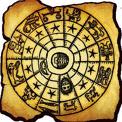 Horoscopes May 2013